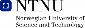 Norwegian University of Science and Technology Logo (Top 10 Universities in Norway)