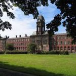 Preston University Admission 2021 Last date to Apply [Fee Structure]