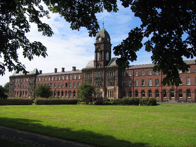 Preston University Admission 2020 Last date to Apply [Fee Structure]