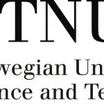Top 10 Universities in Norway
