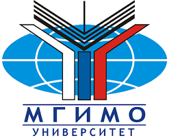 Top 10 Universities in Russia