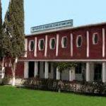 UET Balochistan Admission 2021 Last date Eligibility, [Fee Structure]