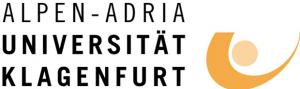 University of Klagenfurt Logo (Top 10 Universities in Austria)