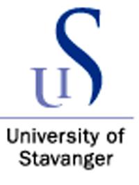 University of Stavanger Logo (Top 10 Universities in Norway)