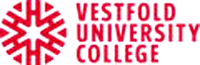 Vestfold University College Logo