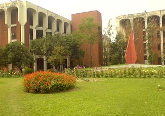Bangladesh National University Admission