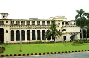 Bangladesh University of Professionals Admission 2020 Last Date