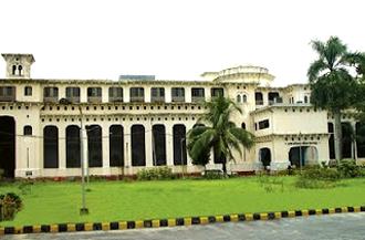 Bangladesh University of Professionals Admission 2017 Last Date