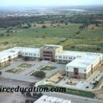 Hamdard University Admission