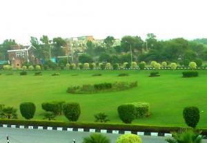 Comsats Lahore Campus Admission 2020 Last Date