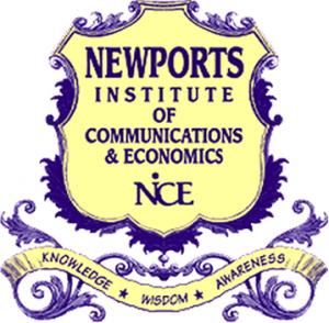 Newports Institute of Communications and Economics