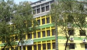 green university bangladesh