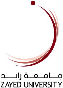 Zayed University Logos (Top 10 Universities in UAE)
