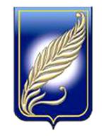 Belarusian State University Logo