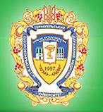 Donetsk State Medical University Logo (Top Universities in Ukraine)