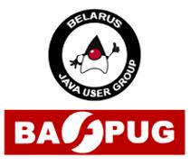 Minsk Institute of Management Logo