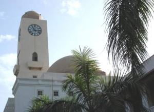 Nishtar Medical College