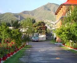 Saidu Medical College Admission