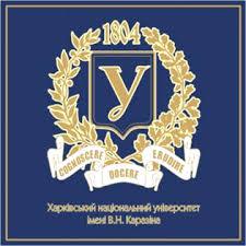 Top Universities in Ukraine