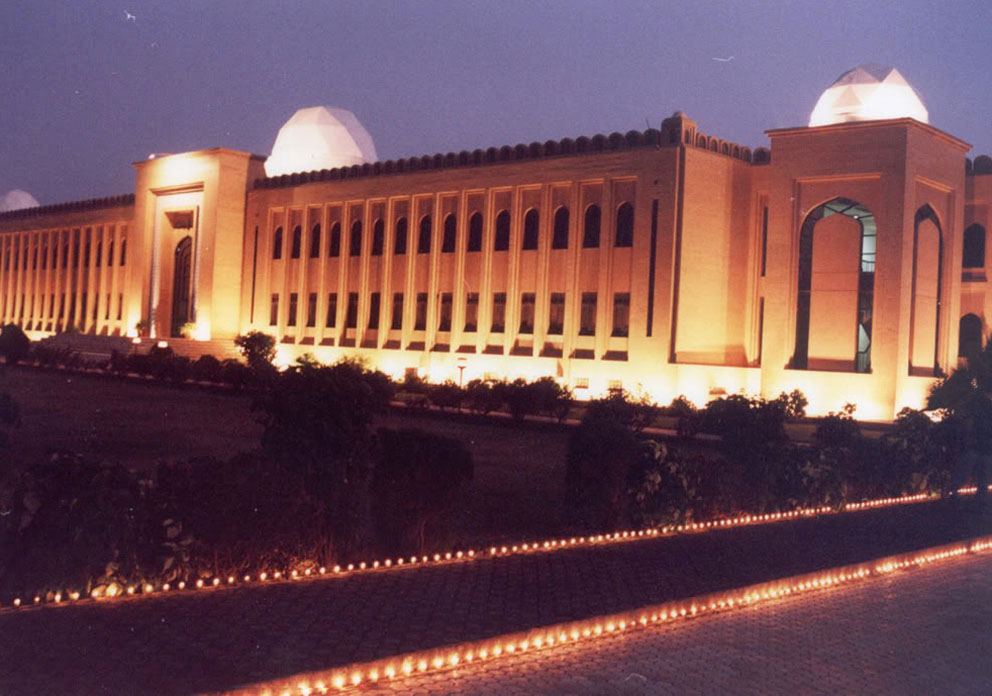 FAST University Karachi Admission 2020 Last date Apply Online