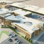 Arab Open University Kuwait Admission