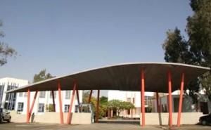 Heliopolis University Admission