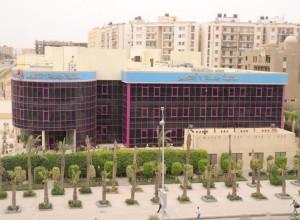 October 6 University Admission