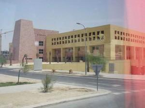 Academic Bridge Program Qatar