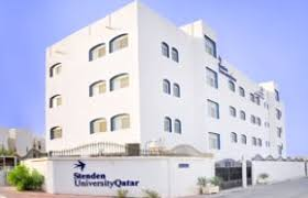 Stenden University Qatar Admission