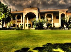 Air University Karachi Campus Admission