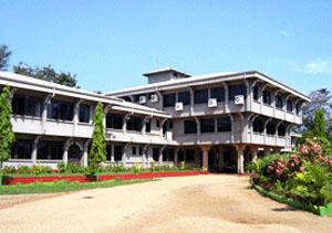 Eastern University of Sri Lanka Admission