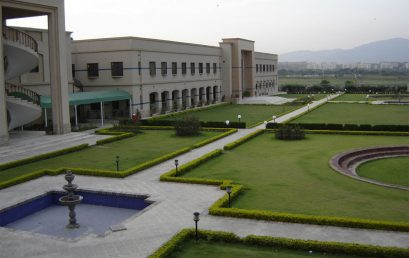 Fast University Islamabad Admission 2021 Last Date and Fee Structure
