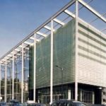 Imperial College of Business Studies Admission