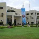 Institute Of Professional Psychology Bahria University Karachi Campus Admission