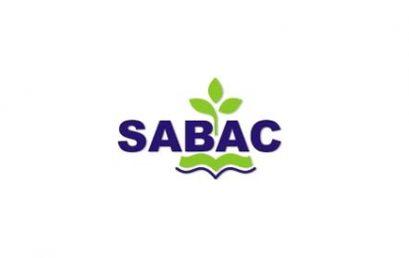 SABAC Sialkot Admission