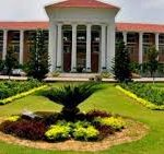 University of Arid Agriculture Rawalpindi Admission
