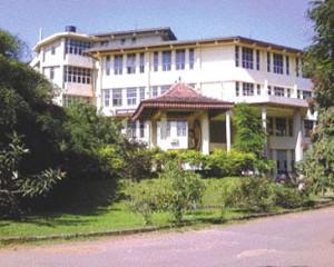 University of Moratuwa Sri Lanka