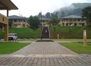 Uva Wellassa University of Sri Lanka