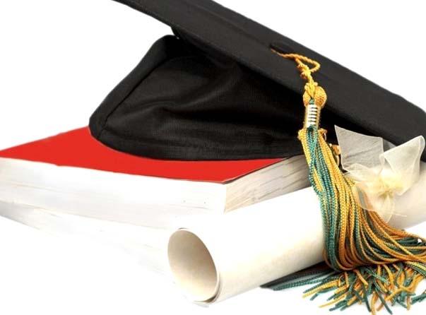 Virtual University Islamabad Admission