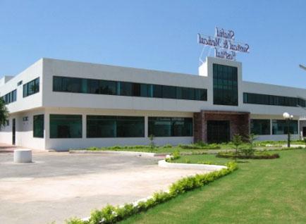 NUML Hyderabad Campus Admission