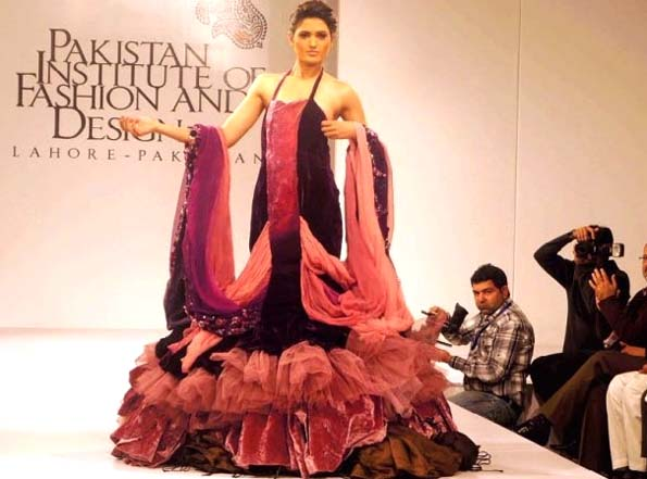 College Of Fashion And Design Islamabad Entiretest Com Online Test Preparation For Universities Admissions