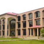 COMSATS Abbottabad Merit List 2021 and Entry Test Result