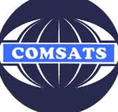 COMSATS Lahore Merit List 2021 and Entry Test Result