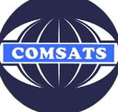 COMSATS Lahore
