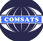 COMSATS Islamabad Merit List 2017 and Entry Test Result