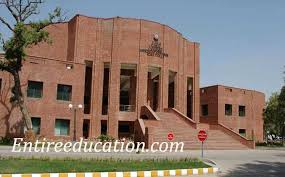 Continental Medical College Lahore Admission