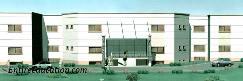 Independent Medical College Faisalabad Admission