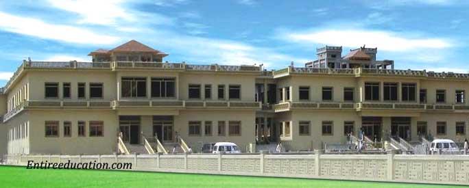 Isra University Islamabad Admission Last Date to Apply