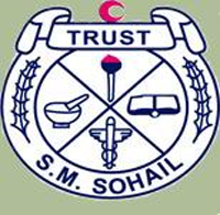 Jinnah College of Nursing Karachi Admission