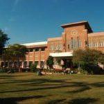 Jinnah Medical and Dental College Karachi Admission